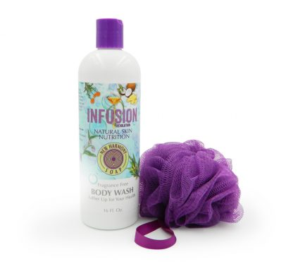 body wash, natural soap, unscented, fragrance free